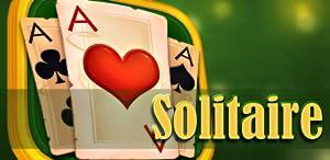 Solitaire by HILLSIDE MEDIA LTD.