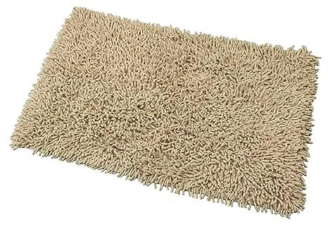 9 debonsol tapis tapis de bain coton beige cuisine maison m193. Black Bedroom Furniture Sets. Home Design Ideas