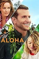 Aloha - Die Chance auf Gl�ck