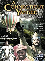 Connecticut Yankee in King Arthur's Ct