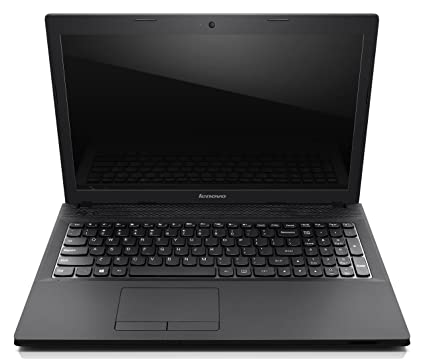 HP EliteBook 8570p (B5V88AW#ABA) reviews, ratings, prices