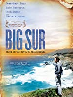 Big Sur [HD]