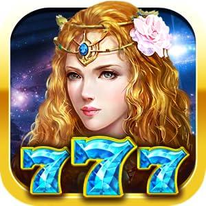 Zodiac Slots - FREE Las Vegas Casino Game by TOPGAME