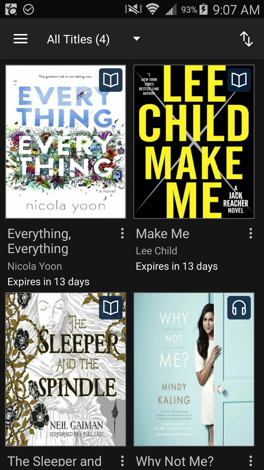 overdrive library ebooks audiobooks