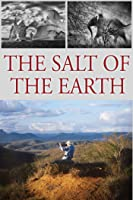 Salt Of The Earth, The