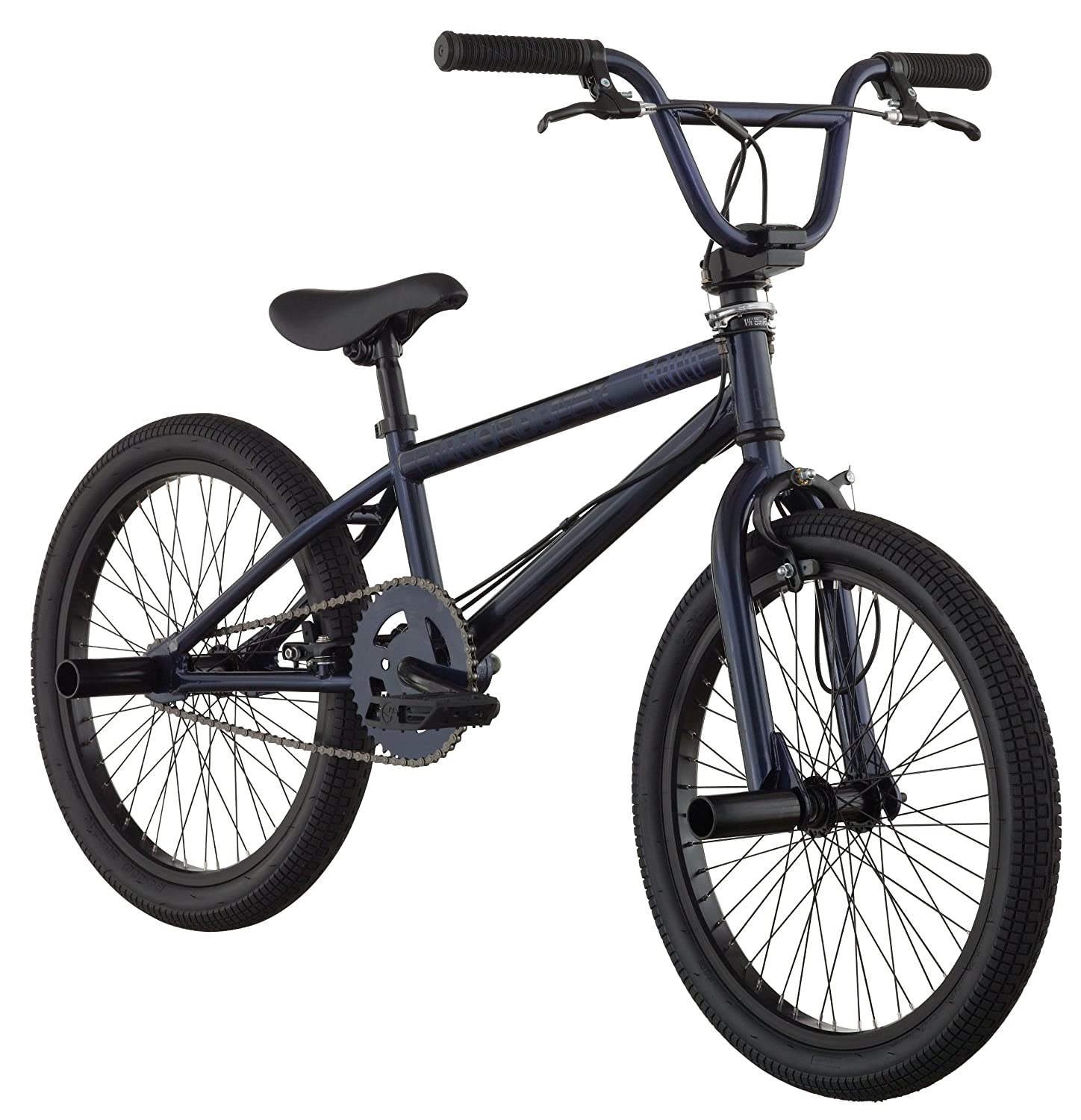 Boy Diamondback Bmx Bikes