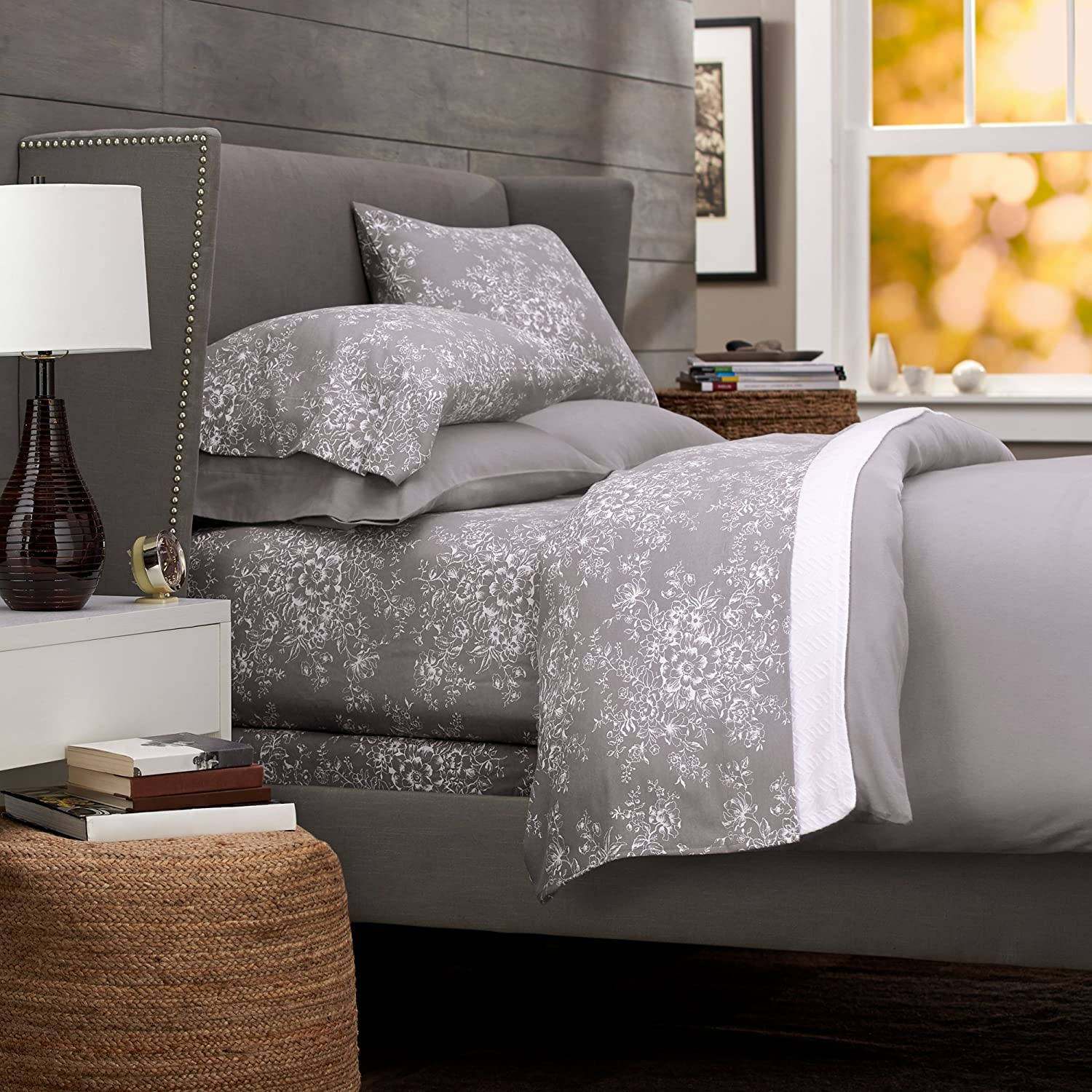 Flannel Sheets Amp Sets Webnuggetz Com