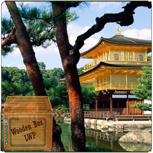 japanese-zen-garden-live-wallpaper