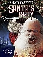 Santa's Slay [HD]