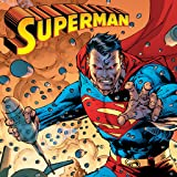 img - for Superman (1939-2011) (Issues) (30 Book Series) book / textbook / text book