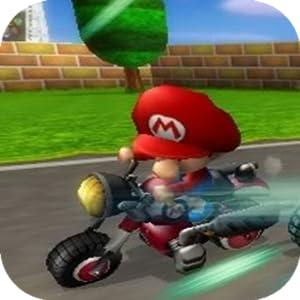 Kart by Bambum Games