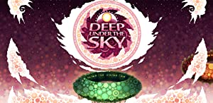 Deep Under the Sky from Sarah Northway