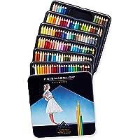 132-Pack Prismacolor Premier Soft Core Colored Pencils