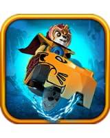 LEGO� Legends of CHIMA: Speedorz