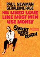 Sweet Bird of Youth [HD]