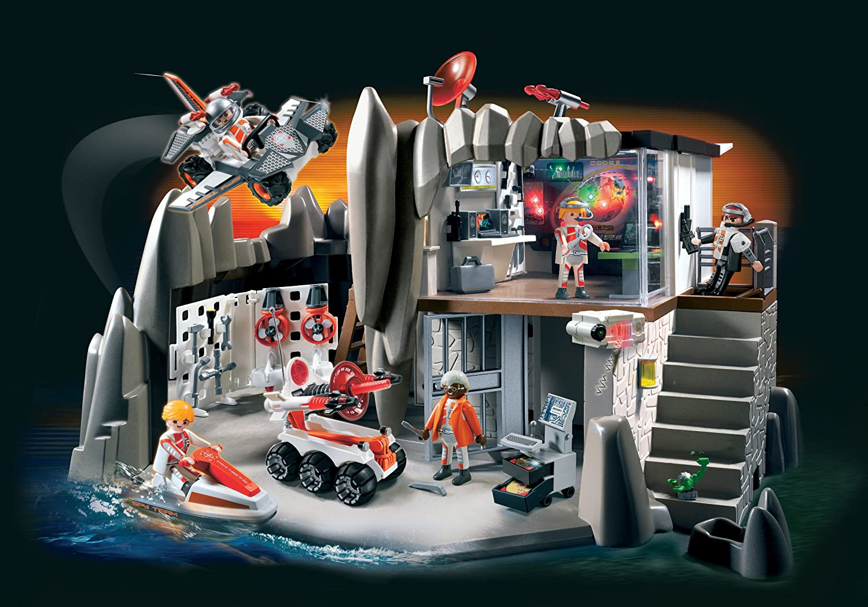 http://ecx.images-amazon.com/images/I/91JZgVeoJNL._SL1500_.jpg