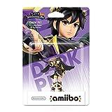 Nintendo Dark Pit Amiibo (Color: Dark Pit)