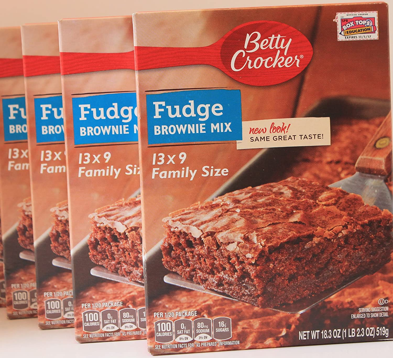 Chocolate Fudge Recipe - m 2