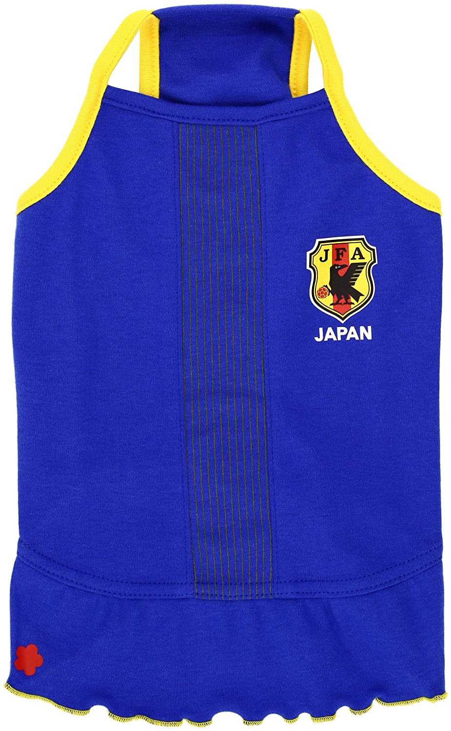 Japanese national soccer team model dog Kyamiwanpi '08-09 Dax M (japan import) jetzt kaufen