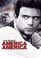 A Americamerica