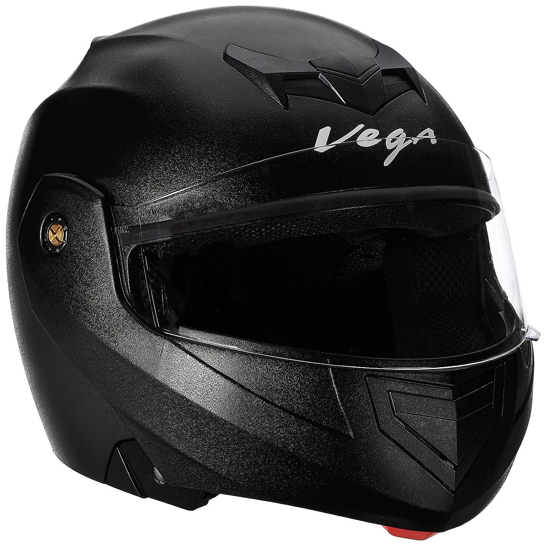 Motorcycle gloves bangalore - Vega Crux Flip Up Helmet Buy Vega Crux Flip Up Helmet Online At Best Price In India Amazon In