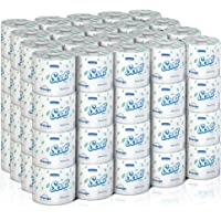 80-Pack Scott 2-Ply Standard Bathroom Tissue
