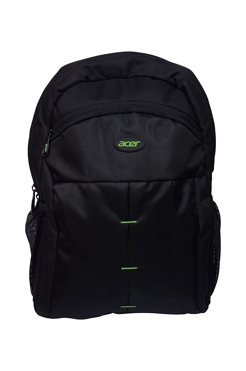 Handbags And Luggage Laptop Bags Tas Adidas Travel Gear Back Pack Navy Original Acer Backpack 156 Black Bag