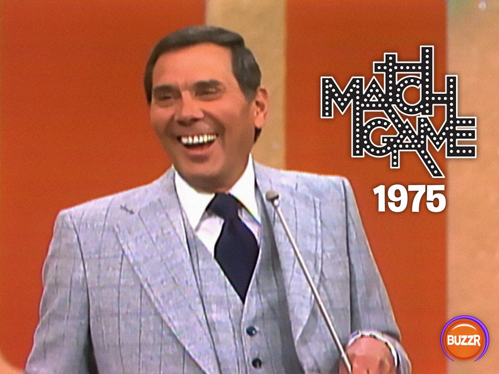Match Game 75 on Amazon Prime Instant Video UK