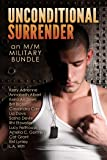 Unconditional Surrender - An M