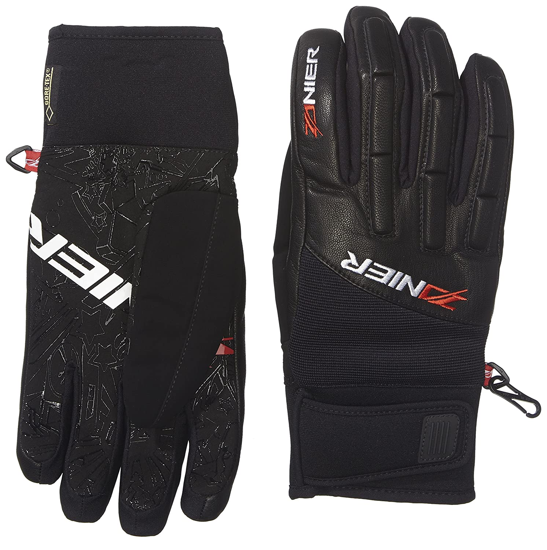 Zanier Erwachsene Handschuhe X-Game.XGX