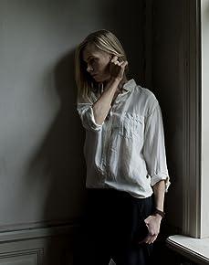 Bilder von Anna Ternheim