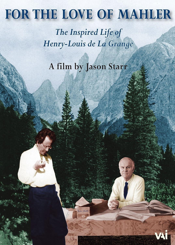 Henry-Louis de La Grange - Página 2 91JktrfgAcL._SL1500_