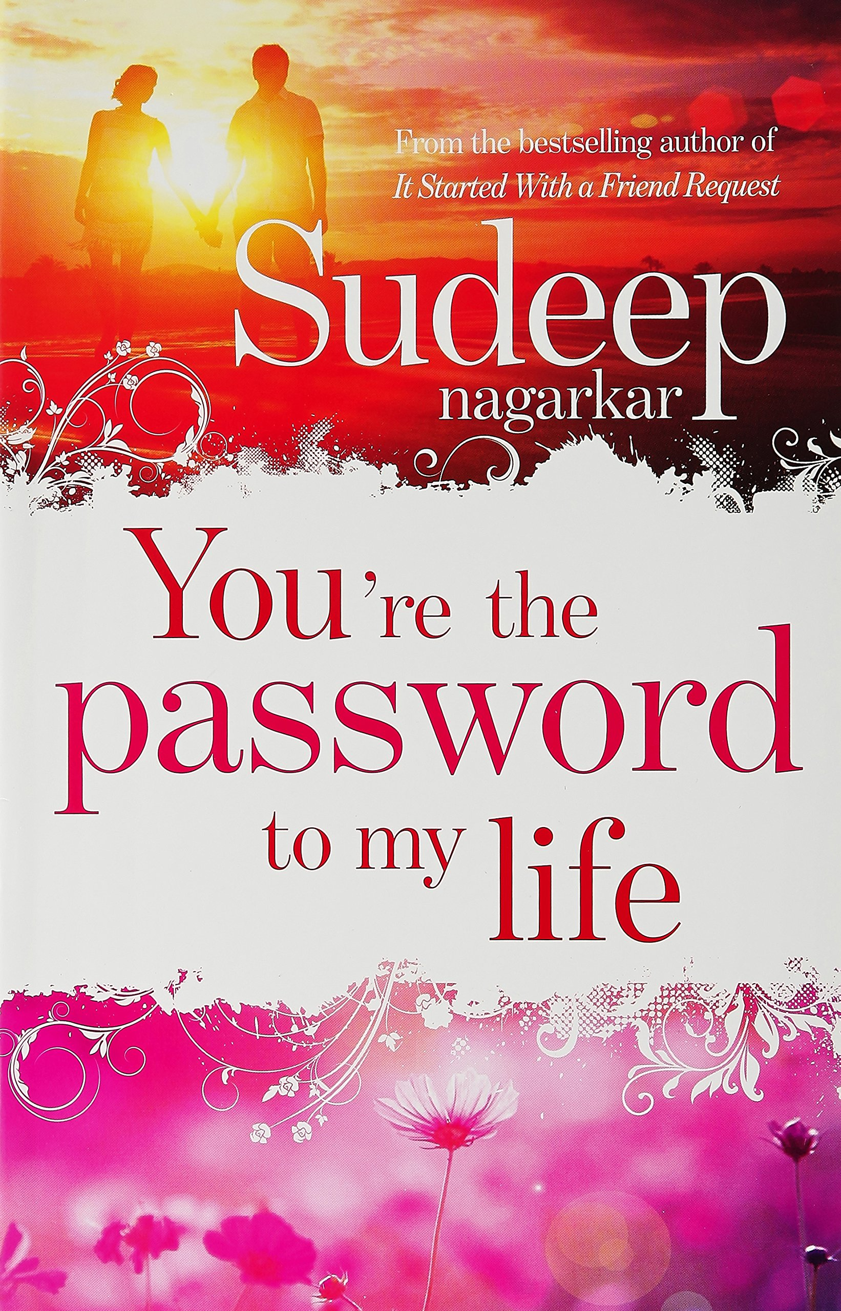 download you are the password to my life
