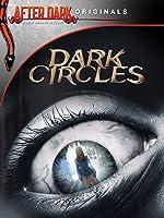 After Dark Originals: Dark Circles