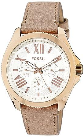 Fossil AM4532 Karóra