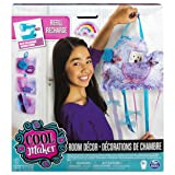 Cool Maker Sew N' Style Room Décor Project Kit (Color: Multicolor, Tamaño: Room Décor)