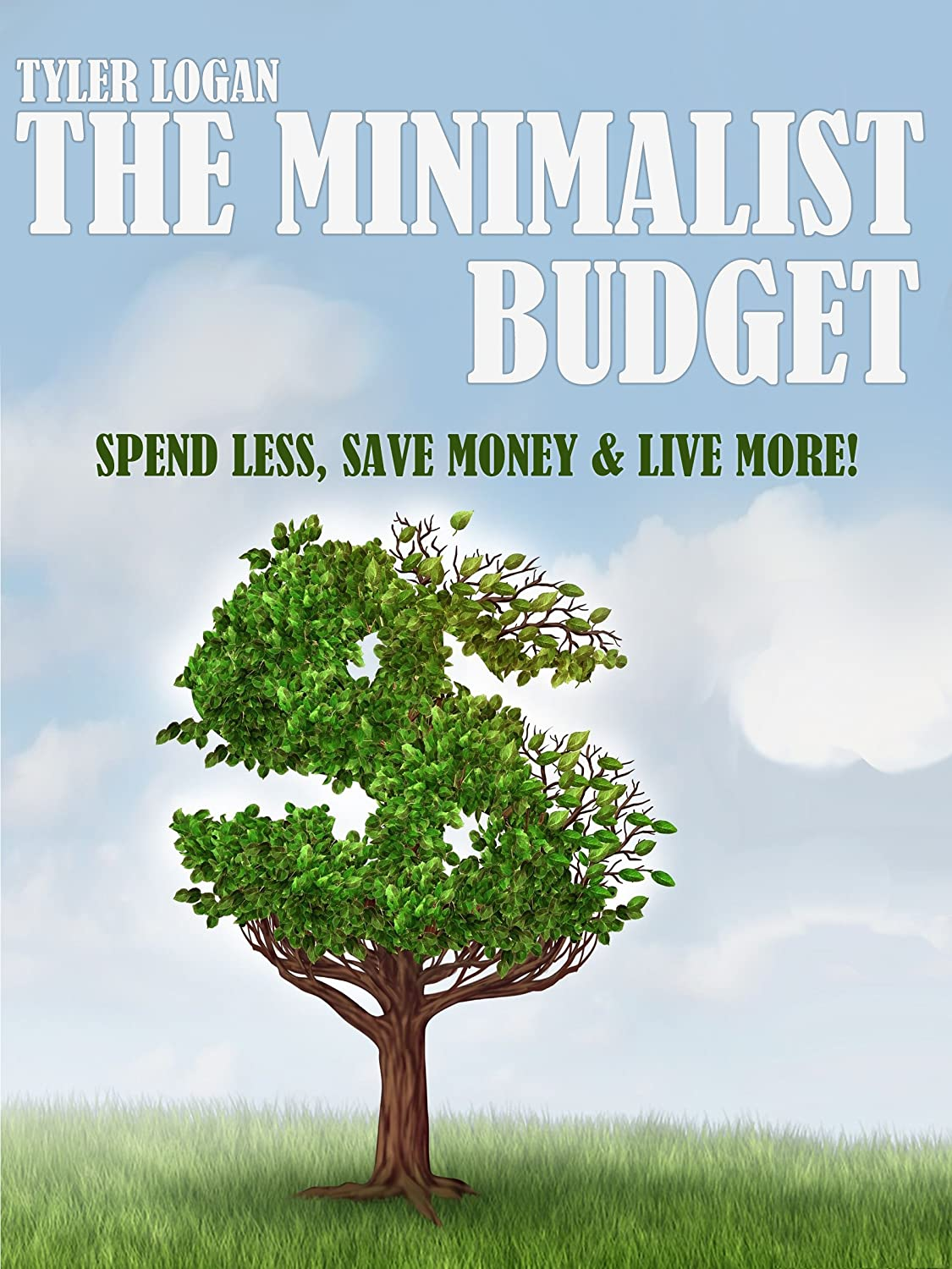 http://www.amazon.com/The-Minimalist-Budget-Minimalism-Simple-ebook/dp/B00HYFHISQ/ref=as_sl_pc_ss_til?tag=lettfromahome-20&linkCode=w01&linkId=KEPJI4CKQODEAWO6&creativeASIN=B00HYFHISQ
