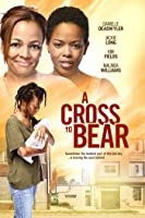 A Cross to Bear [HD]