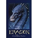 Eragon (Inheritance)