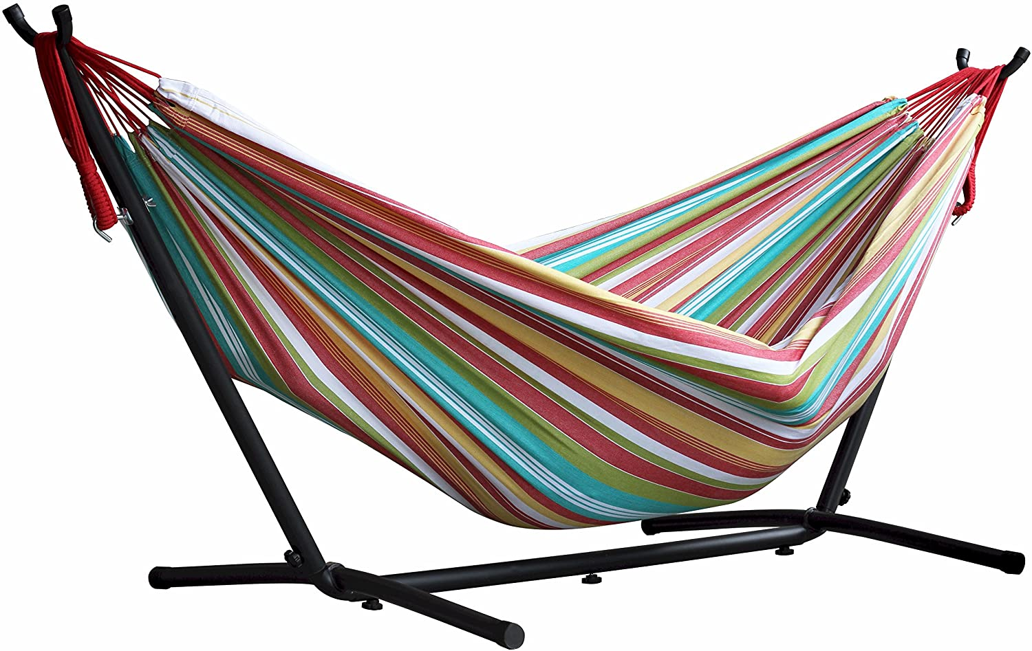 Vivere Hammocks As Low As $94.49 Shipped | Save Up To 40%