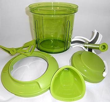 trinkbecher mit strohhalm tupperware