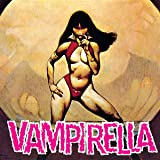 img - for Vampirella (Magazine 1969-1983) (Issues) (48 Book Series) book / textbook / text book