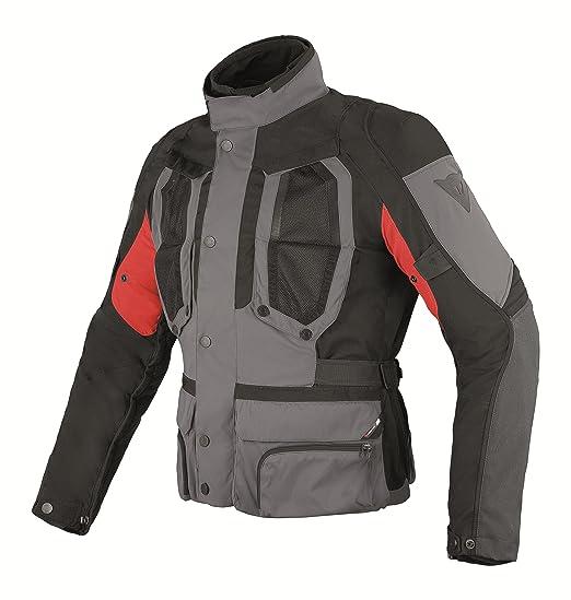 Dainese 1654564 d-stromer d-dry veste gris