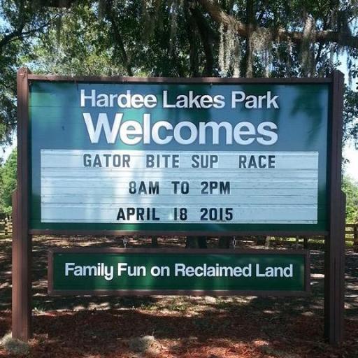 hardee-lakes-park