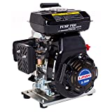 Lifan LF1.5WP 1-1/2-Inch Centrifugal Water Pump with 3 HP OHV Engine