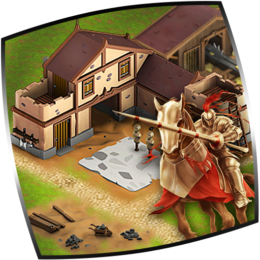 Build Your Own Empire (Age Of Empires Free compare prices)
