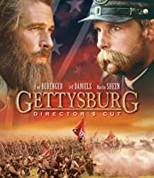 Gettysburg: Extended Edition