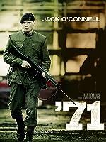 '71 [HD]