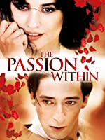 The Passion Within