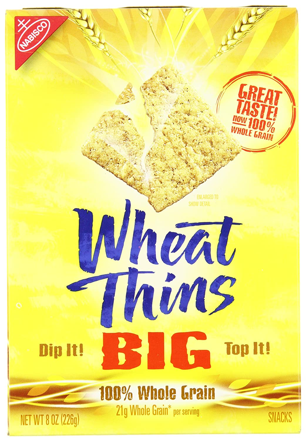 ... thins calories in wheat thins wheat thins original crackers original